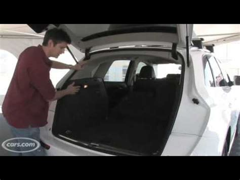 2009 Audi Q5 Video Review - YouTube