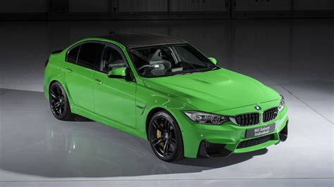 BMW Individual M Colours | News | Discover BMW