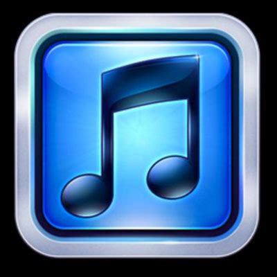 Download Mp3 Music Download Pro APK for Android | Best
