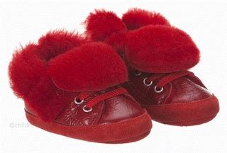101 best images about Expensive Baby Shoes! on Pinterest
